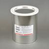 Henkel Loctite Catalyst 15 Black 7 lb Can -- 15 CATALYST BLACK 7 LB. -Image