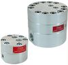 Blancett™ Positive Displacement Flow Meter -- B1750 -Image