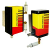 ATEX Vortex A/C Cooler System