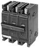 Standard Small Frame Breaker -- QC3020HV