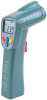 Infrared Thermometer -- ST-8812