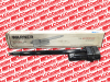 DANAHER MOTION ALP12-10B5-24D ( ACTUATOR, ELECTRAK 205, 115 VAC, 1000 LBF, 24 IN, NO FEEDBACK, TERMINAL STRIP, 0.90 IN/S TRAVEL RATE @ FULL LOAD ) -Image
