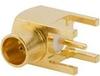 RF Connectors / Coaxial Connectors -- 252129 -Image