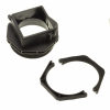 Cable and Cord Grips -- 281-3848-ND -Image