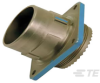 Standard Circular Connectors -- YDIV40G19-32PCV001 -- View Larger Image