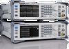 Spectrum Analyzer -- SSG5040X