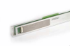 Type C Linear Encoder -- LE²C-A5
