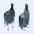 Detect Switch NDT006 Series -- NDT006-D1A-DAHB