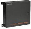 Black Box NEMA-4 Rated Fiber Optic Wallmount Enclosures -- BB-JPM4001A