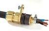 B327 & B350 Cable Gland - Image