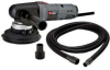 PORTER CABLE 6 In. Variable-Speed Random Orbit Sander Kit -- Model# 97466