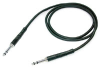 Neutrik TT Patch Cable 2' -- NEUNKTT05 -- View Larger Image