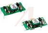 Converter; 1.5 W (Max.); 18 to 36 V; 5 V; 0.3 A; 20 mV (Max.); 40 mV (Max.) -- 70160766 - Image
