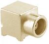 Coaxial Print Connectors -- Type 85_MCX-S50-0-25/111_NH - 23005091