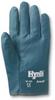 Hynit gloves > SIZE - 7 > UOM - Dozen -- 32-105-7