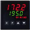 1/16 DIN Temperature Controller -- T48 - Image