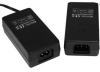 Medical Approved Switching Power Supply -- APS24EMG - Image
