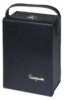 SIMPSON - 00805 CASE - Storage Case -- 357862