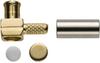 MMCX Angle Plug -- MMCX-AP178N - Image