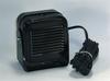 Speaker -- N9900