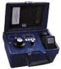 TURBIDIMETER - Digital, Portable, Model DRT-15CE, HF Scientific, Model DRT-15CE Turbidimeter -- 1147894