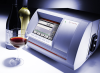 Wine Analysis System -- Alcolyzer Wine M/ME
