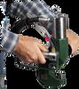 Medium Duty Watson Clinching Machine - Image