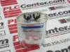 CAPACITOR 25MFD 440VAC CAN FILM COMPOSITION -- 97F9633
