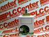 FLOW CONTROL NEEDLE VALVE -- N200B