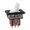 Rocker Switches -- CKN11158-ND -Image