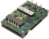 150-300W, 24 & 48V Input Quarter Brick Converter -- iQL Series - Image