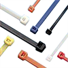 Cable Ties and Cable Lacing -- 298-20138-ND -Image