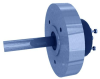 Position Sensor -- PP4.7 - Image