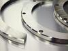 MP35N - Nickel, Chromium, Molybdenum, Cobalt Alloy - Image