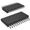 PMIC - Voltage Regulators - DC DC Switching Controllers -- LTC1436ACGN#PBF-ND - Image