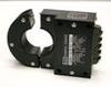 Bi-Directional Current Transducer -- 909M4 Series - Image