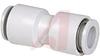 Fitting; 10 mm; 42.5 mm; 1.0 MPa (Max.); PBT, PP; plastic -- 70071017