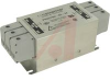 FILTER, COMPACT 3-PHASE EMC/RFI, 65A, 34 I/O CONNECTIONS -- 70027325