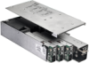 MP/FX Series DC Power Supply -- FXA4-Image
