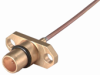 Coaxial Cable Connectors -- Type 15_BMA-50-1-15/111_NE - 22649704 - Image