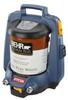 DUET Power Paint System -- FPR200