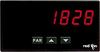 Pax® Lite Rate Meter -- PAXLR