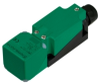 Inductive Sensor -- NBB15-U10-E2