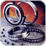 Precision Ball Bearings -- HX (Machine Tool Bearings)