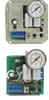 Electro-pneumatic Transducer -- Series EPTA