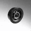 BALL BEARINGS -- B13-11