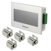 Human Machine Interface (HMI) -- 1110-2915-ND -Image