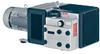 V-Series Rotary Vane Compressors