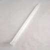 TAH EA500-18 Series 160 Plastic Spiral Bell Mixer 0.500 x 18 Element -- EA500-18 -- View Larger Image
