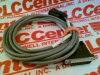 EXTER OPERATOR INTERFACE TERMINAL INTERFACE CABLES EXTER TO MMC CABLE - RS-422 -- M13028454